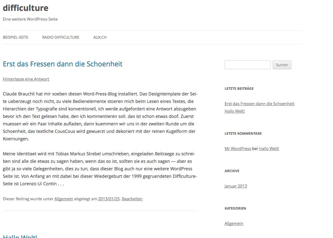 Bildschirmfoto 2013-01-25 um 14.33.56