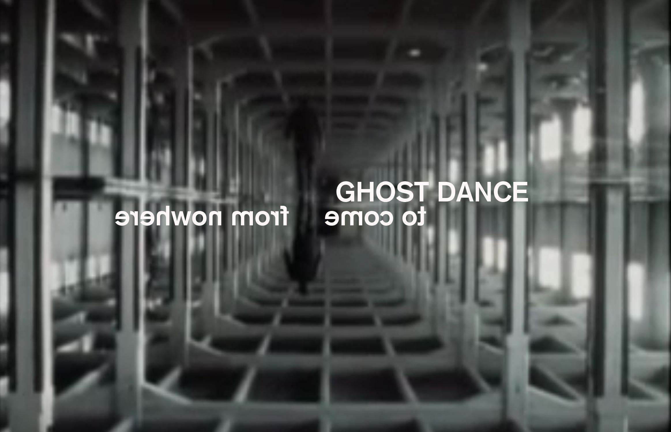 RDiff_GhostDance